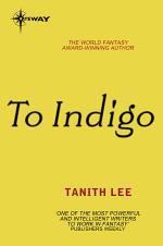 To Indigo