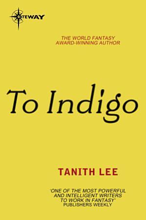 To Indigo PDF