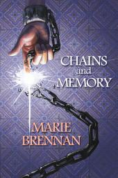 Chains and Memory