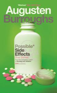 Possible Side Effects PDF