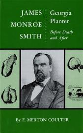 James Monroe Smith PDF