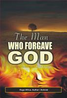The Man Who Forgave God PDF