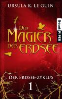 Der Magier der Erdsee PDF