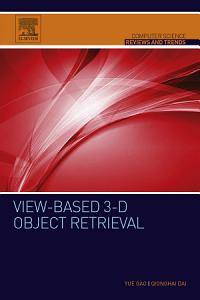 View based 3 D Object Retrieval