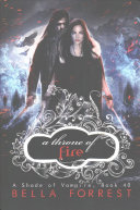 A Shade Of Vampire 40 Book PDF