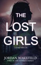 Conflux The Lost Girls Book PDF
