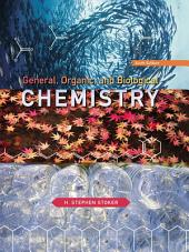 General, Organic, and Biological Chemistry: Edition 6
