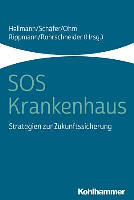 SOS Krankenhaus PDF