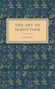 The Art of Seduction Book
