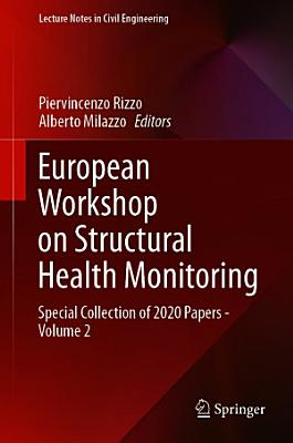 European Workshop on Structural Health Monitoring