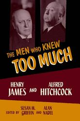 The Men Who Knew Too Much Book PDF