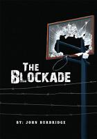 The Blockade PDF