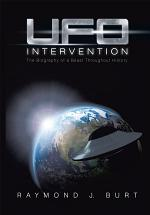 Ufo Intervention
