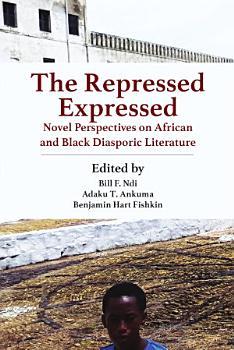 The Repressed Expressed PDF