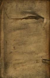 Der Psalter mit kurtzen Summarien und Gebetlein