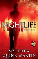 Nightlife: Night Terrors