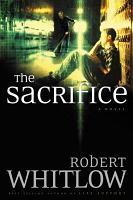 The Sacrifice PDF