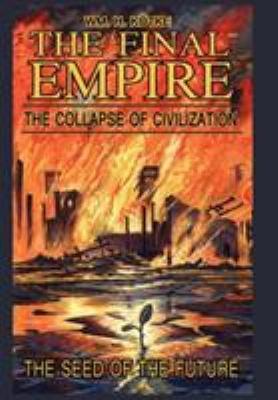 The Final Empire PDF