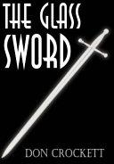 The Glass Sword