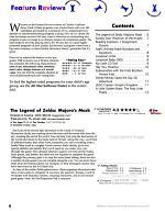 CSR PDF
