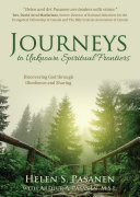 Journeys to Unknown Spiritual Frontiers