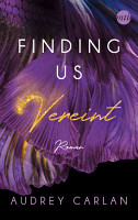 Finding us   Vereint PDF
