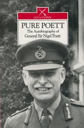 Pure Poett Book PDF