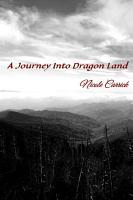 A Journey Into Dragon Land PDF