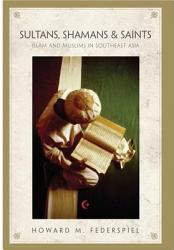 Sultans  Shamans  and Saints PDF