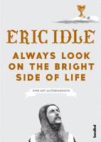 Always Look On The Bright Side Of Life PDF