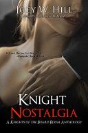 Knight Nostalgia