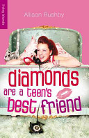 Diamonds Are a Teen s Best Friend PDF