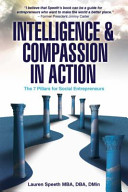 Intelligence and Compassion in Action PDF