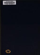 Carta del señor don frey Bartolome de las Casas al Illustre y Muy Magnifico señor don Mercurino Arborio de Gattinara Chanceller de S. Mag. el rey don Carlos en q̃ suplica a s. s. q̃ se le conceda la provincia del çenu q̃ se cuente entre la tr̃ra q̃ se le señalare pa poner remedio a los agravios de los yndios en la tr̃ra firme