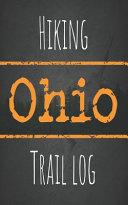 Hiking Ohio Trail Log PDF