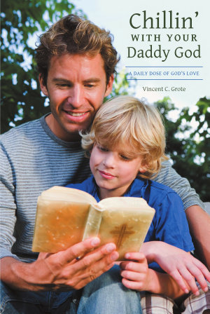 Chillin  with Your Daddy God PDF