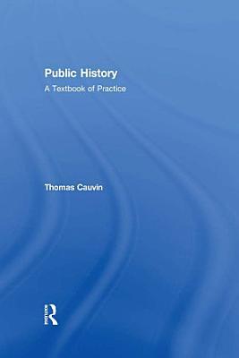 Public History PDF
