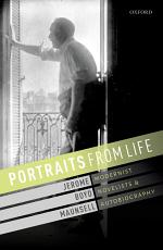 Portraits from Life
