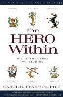The Hero Within PDF