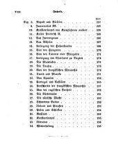 Vierundzwanzig Bücher Allgemeiner Geschichten besonders der europäischen Menschheit: Band 2