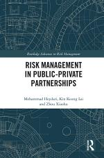 Risk Management in Public-Private Partnerships