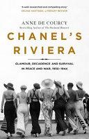 Chanel s Riviera