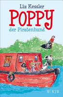 Poppy  der Piratenhund PDF