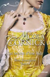 Les secrets d'une lady