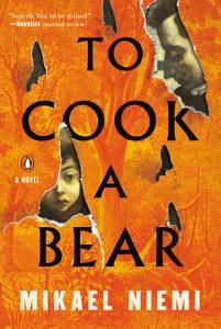To Cook a Bear PDF