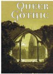 Queer Gothic Book PDF