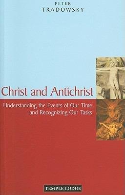 Christ and Antichrist