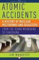 Atomic Accidents PDF