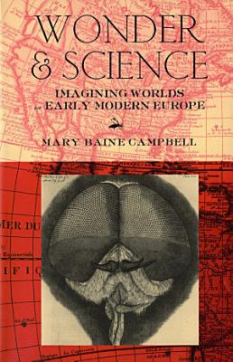Wonder and Science PDF