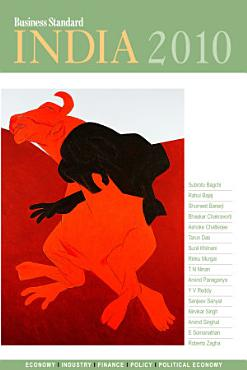 Business Standard India 2010 PDF